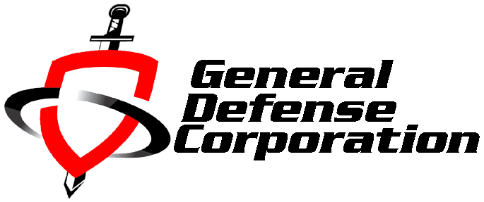 General Defense Corporation